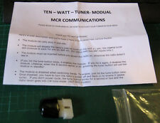 Plug in Tuner  Modual plus4 Icom 7100 706 718 737 746 756 756 pro 1/3 7200 7300