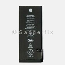 USA OEM Original Genuine Li-ion Battery Replacement 1715mAh For Apple iPhone 6S