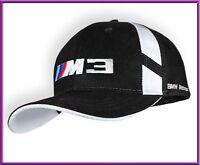 3eb15d34 Roy Hobbs New York Knights Baseball Cap NY Hat The Natural Movie ...