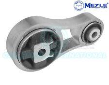 MEYLE DROIT Support moteur inférieur support 16-14 030 0038