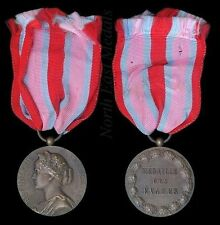 French Issued Army World War I Militaria (1914-1918)