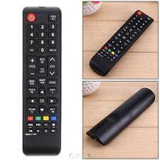New Smart TV Remote Control BN59-01199F for SAMSUNG UN32J4500AF UN65JU640DFXZA