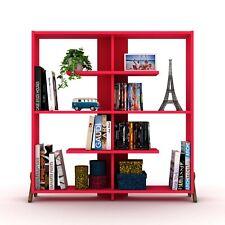 Kipp Bookcase