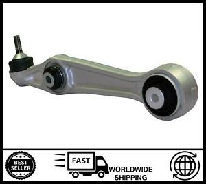 FOR Tesla Model S 5YJS, Model X 5YJX (Front LH or RH) Lower Track Control Arm