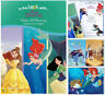 PERSONALISED Childrens STORY BOOK Gift Ideas for Boy Girl KIDS 1st First Reading