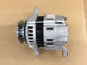 182490 Gehl alternator new