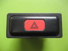 94 95 96 97 HONDA ACCORD hazard switch 4 WAY emergency flasher LIFETIME WARRANTY