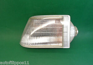 Austin Montego, Front Turn signal Left,  New