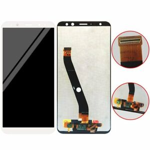 For HuaWei Mate10 /10 Lite Replacement LCD Touch Screen Digitizer Assembly NEW