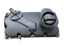 Ventildeckel Ventilhaube für VW Sharan 7M 04-10 TDI 1,9 96KW ASZ 038103469AE