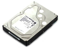 HARD DISK DISCO RIGIDO INTERNO 3.5 TOSHIBA (HITACHI) 2TB HD
