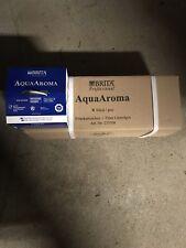 6 x BRITA aqua Aroma wasserfilter-kartusche for coffee machines