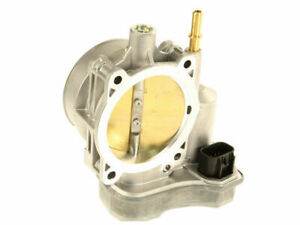 Throttle Body For 2006-2007, 2010 Chevy Impala LTZ 5.3L V8 V486BT