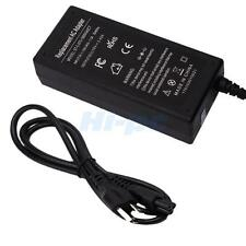 New Battery Charger for Acer Aspire 5252 5315-2698 5330 7741Z-5731 9400 JAL90