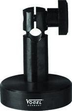 Profi Magnetständer Für Messinstrumente Magnetfuss Messuhr Magnet />15 kg B1938