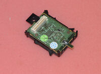DELL iDRAC 6 EXPRESS Y383M FOR DELL R310 R415