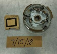 NOS OEM HONDA PA50 PA50II MOPED PA50I CLUTCH WEIGHT SET 22510-148-305