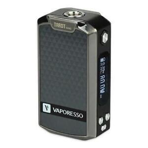 Vaporesso Tarot Nano 80W 2500mah Vape