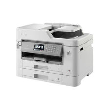 Brother Mfc-j5930dw Ink 4in1 20ppm