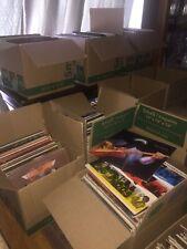 High End Jazz Blues Metal Classic Rock Vinyl Record Lot You Pick 2/$20 Free Ship
