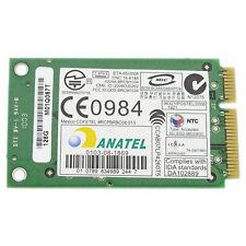 Wireless Bluetooth Card WPAN For Dell E5400 E5500 E6400 E6500 M6400 M960G 0M960G