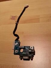 LENOVO 3000 N100 - scheda video VGA board video card porta per HDL00 LS3103P