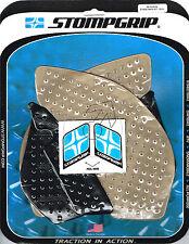 STOMPGRIP SERBATOIO CUSCINETTI KAWASAKI ZX10R 08-10 55-10-0034