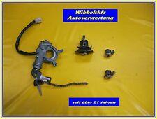 Suzuki Alto, 91er,   Schließersatz, Schlössersatz, Zündschloß, Türschloß,