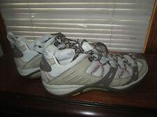 Women's Merrell Siren Sport  hiking boots size 8.5