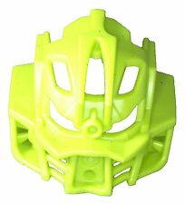 Missing Lego Brick 61815 Technic Bionicle Mask Nuva Min