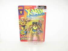 X-Men: Phoenix Saga: Space Wolverine (8th Edition) MOSC Toy