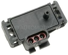 BWD EC1782 Manifold Absolute Pressure Sensor - MAP Sensor