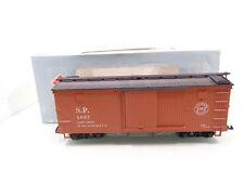 LGB Spur G 4067 US Boxcar Güterwagen S&P Southern Pacific EVP HS4420