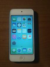 Apple iPod Touch (5.gen) 32GB Lettore Digitale Portatile - Azzurro