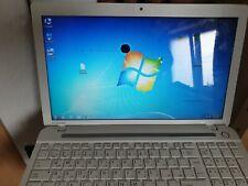 Toshiba Satellite C50-A539 Laptop Intel Core i3 nividia Geforce