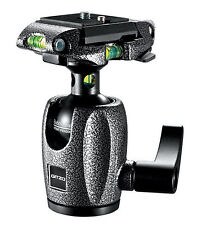 Gitzo GH2781TQR Ball Head