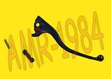 LEVA FRENO ANT. SX MALAGUTI 50 F12R LC 2007/10 ORIGINALE CODICE 12121103