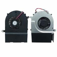 Cooling Fan for Toshiba Qosmio F45 F40 Laptops