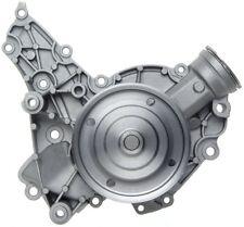 Engine Water Pump-Water Pump (Standard) Gates 43553