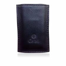 Colibri Leather Case for Colibri Lighters MEDIUM - LC100CM