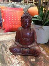 Unbranded Wooden Feng Shui Décor