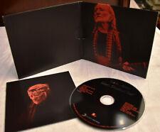 WILLIE NELSON God's Problem Child CD Neuwertig DIGIPAK Kult-Album COUNTRY Folk!!