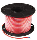 Irrigation Solenoid Cable 3core .5mm x 100MT