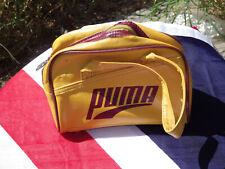Small puma bag