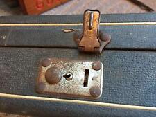 VINTAGE VOX GUITAR CASE KEYS, PRICE IS FOR ONE (1) KEY ONLY