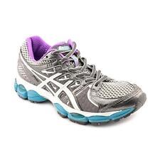 Asics Gel-Nimbus Wide (C, D, W) Athletic Shoes for Women