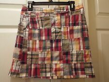 Larry Levine Skirt Size 6