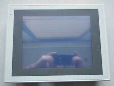 OMRON NS10-TV00-V2 Used And Tested 1Pcs