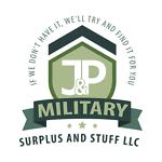 J&P Military Surplus and Stuff LLC
