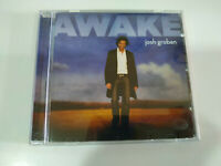 Josh Groban Awake Wea CD